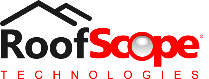 roofscope logo