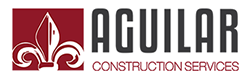 Aguilar Construction Services